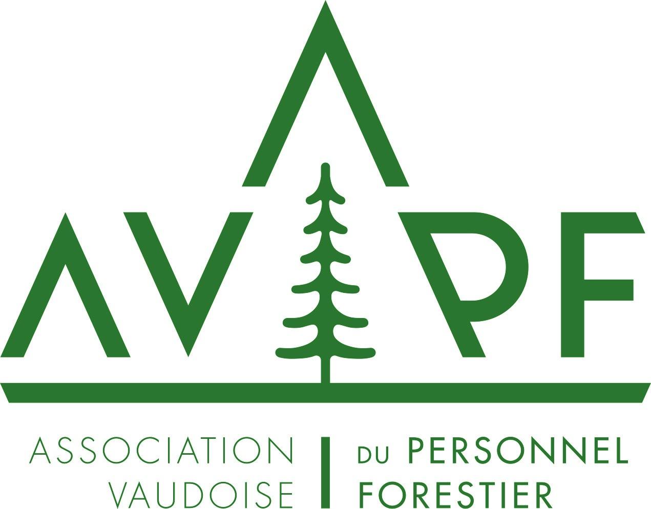 AVPF à notre sujet