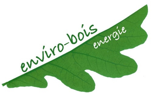 Enviro-bois logo